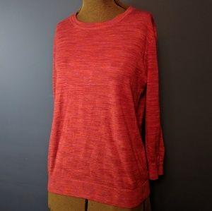 Ann Taylor LOFT thin sweater